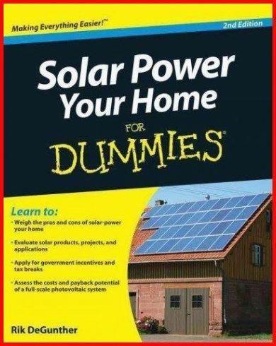 Renewable Energy Uk Solarenergy Solarpower Solarinstallation