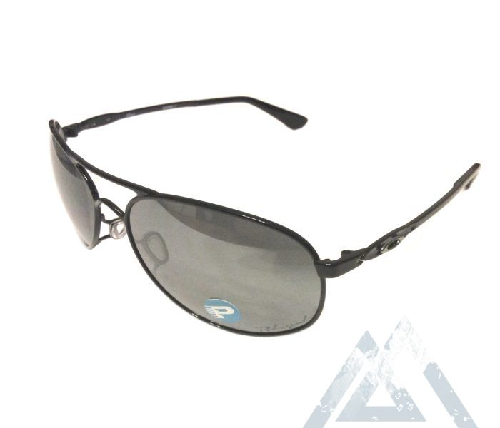 6d5ffdccea Oakley Forehand Sunglasses - Neon Yellow - Black Iridium OO9179-13     NativeSlope.com