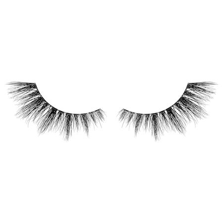 749b37de66d Velour Lashes Effortless - No Trim - Natural Lash Collection Barely There