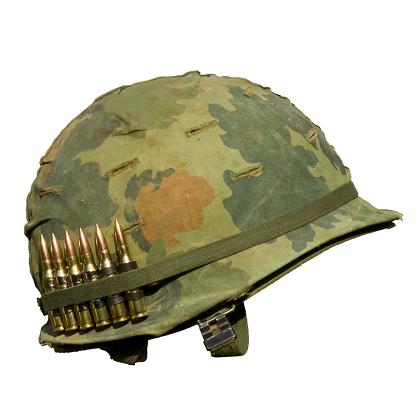 Helmet Army Helmet Military Helmets Memorial Tattoos