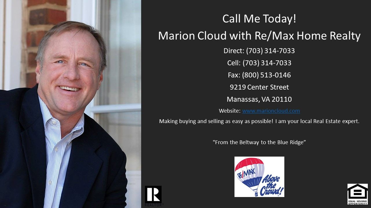 Looking For An Experienced Realtor Share This Post With A Friend