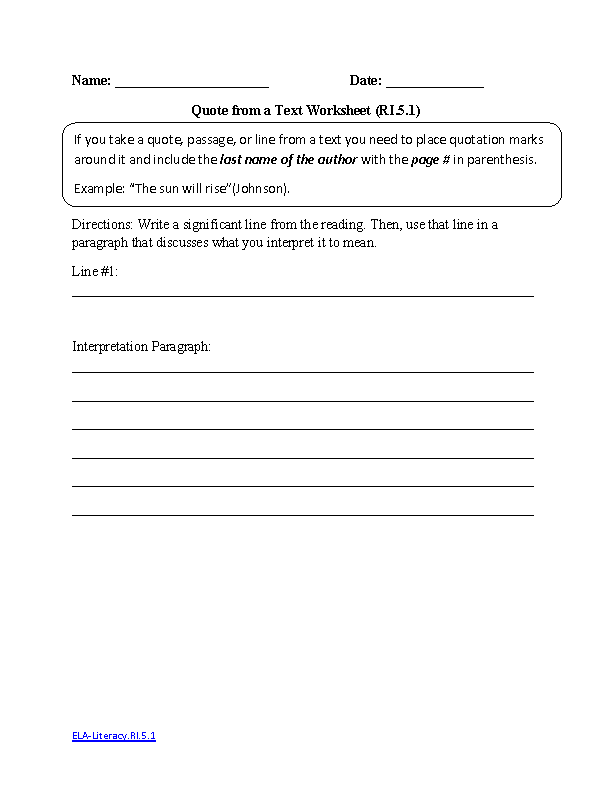 Printables Informational Text Worksheets 1000 images about informational text on pinterest context clues english and literature