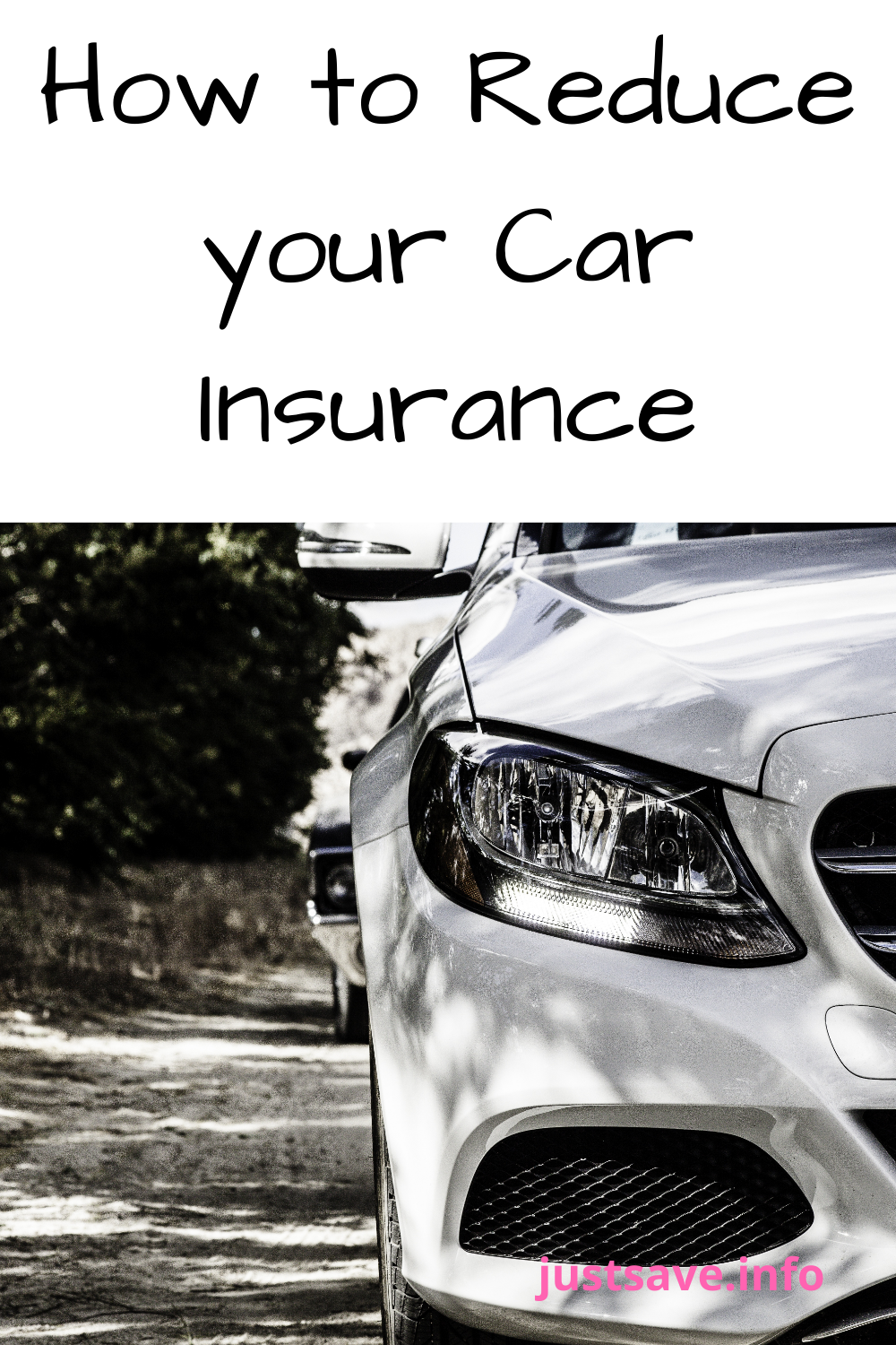 How To Reduce Your Car Insurance In 2020 Car Insurance
