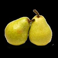 Pin En Frutas Solas