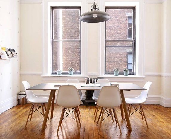 Best wifi-enabled workplaces (coffee shops, cafes, libraries, etc.) in New York…