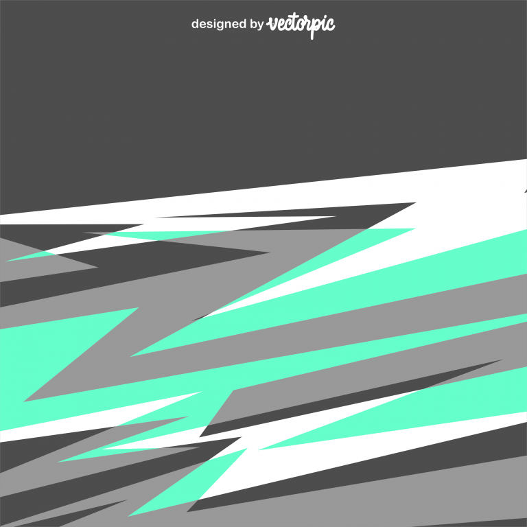 Racing Stripes Streaks Background Free Vector Racing Stripes Abstract Wallpaper Backgrounds Vector Free