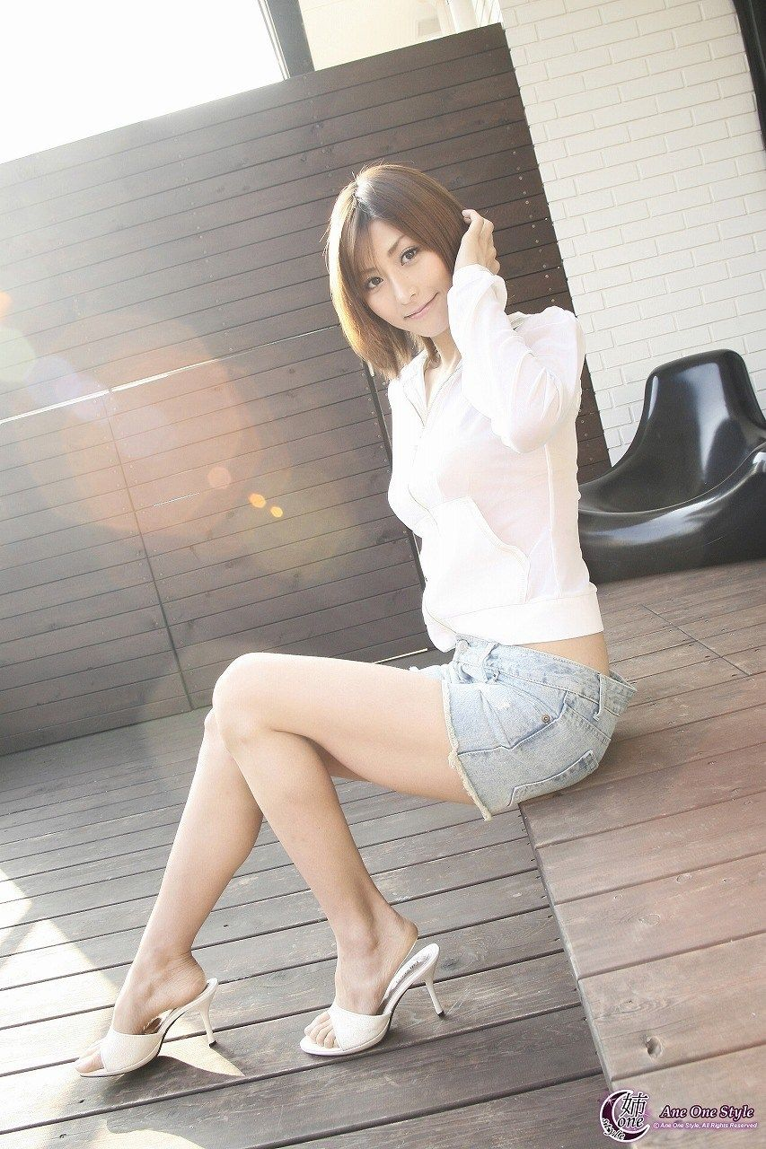 Akari Asahina nude (82 gallery), young Boobs, iCloud, legs 2017
