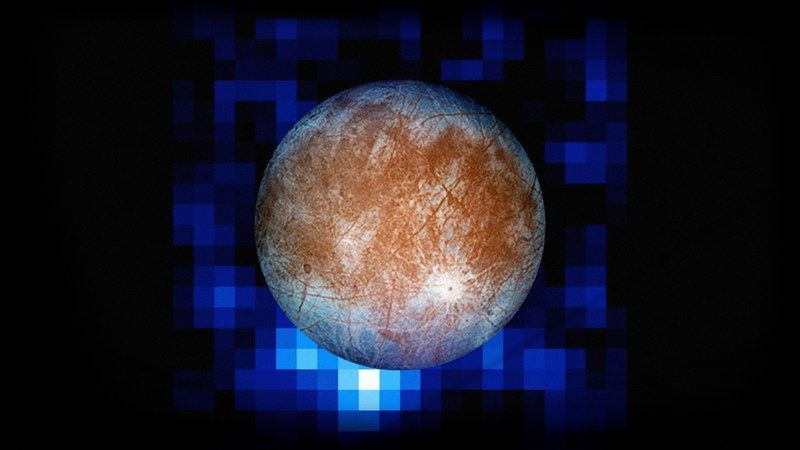 """Transcript of """"3 moons and a planet that could have alien ..."""