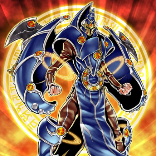He Art Of The Cards Yugioh Monsters Anime Fantasy Beasts