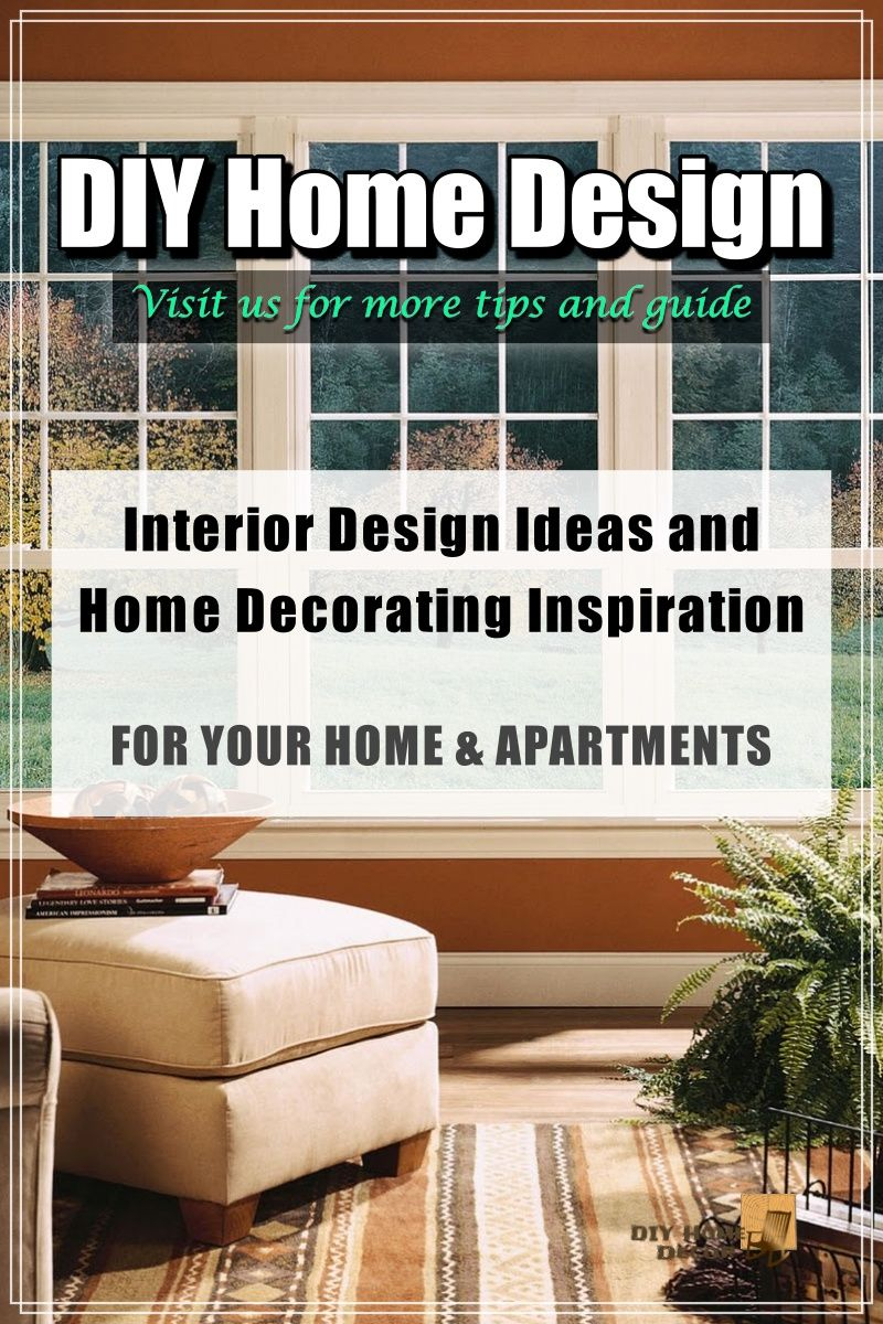 Follow this easy guide to home interior design  gt visit the also tips that may suprise you for your improvement project rh pinterest