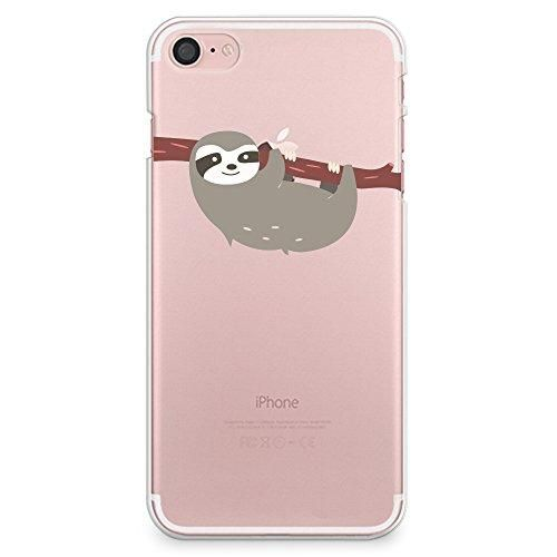 iphone 7 phone cases sloth