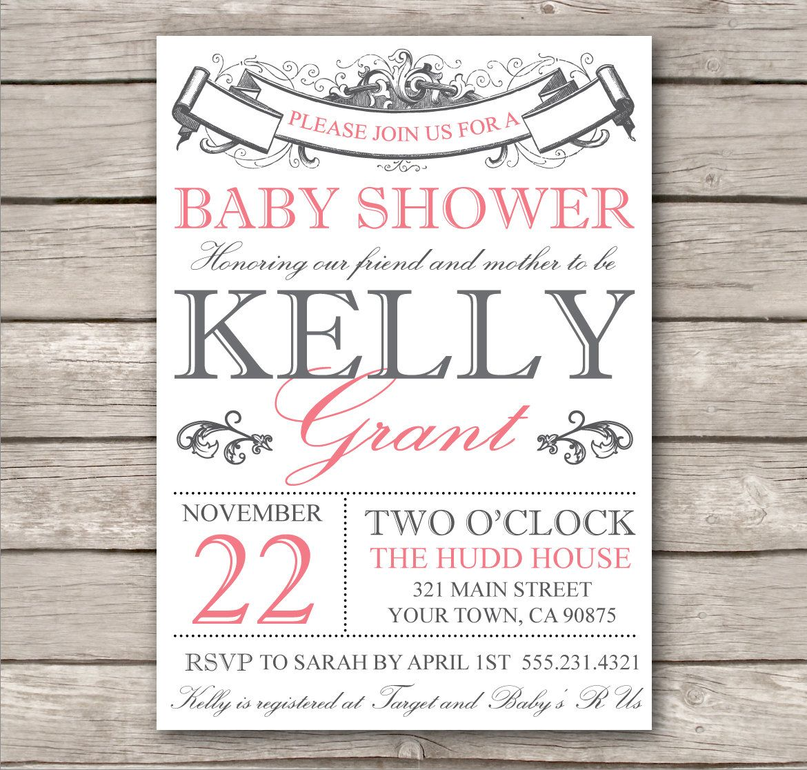 baby-shower-invitations-online-to-give-you-extra-ideas-on-how-to ...