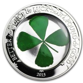 Forever Happiness Health Wealth Good Luck Token,Lucky Talisman Of The Orient