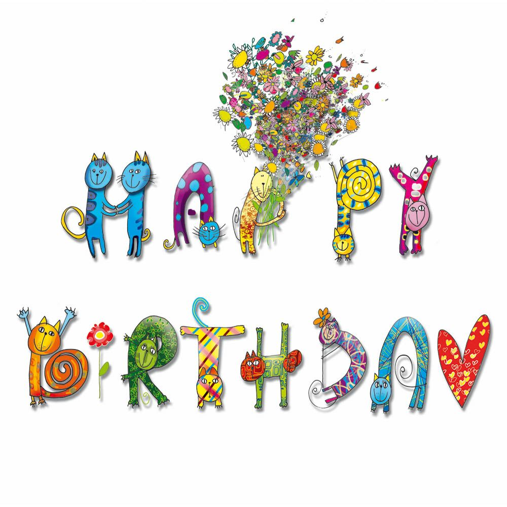 Pin By Chris Colbert On Birthday Wishes Pinterest Happy