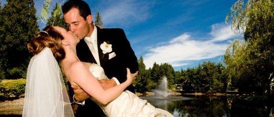 Cada año de boda tiene un nombre, no lo sabia