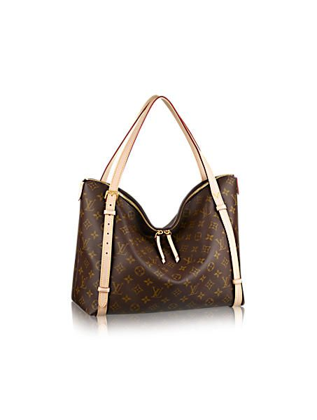 8540de712856 key product page share discover product Tuileries via Louis Vuitton ...