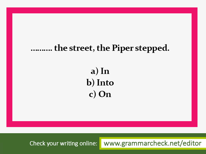 English Grammar - | English Talks | English grammar, English
