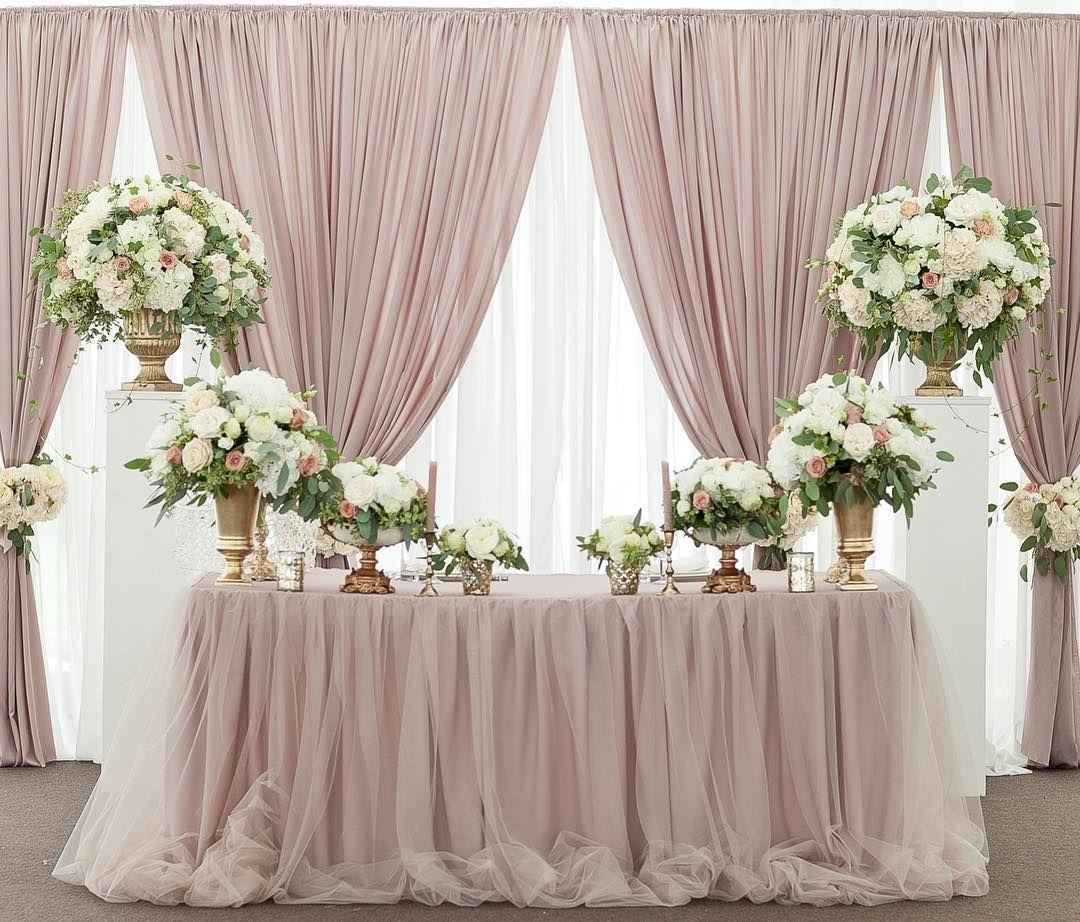 Сдержанный аристократичный очень красивый и не часто используемый цвет Свадьбы Pinterest
