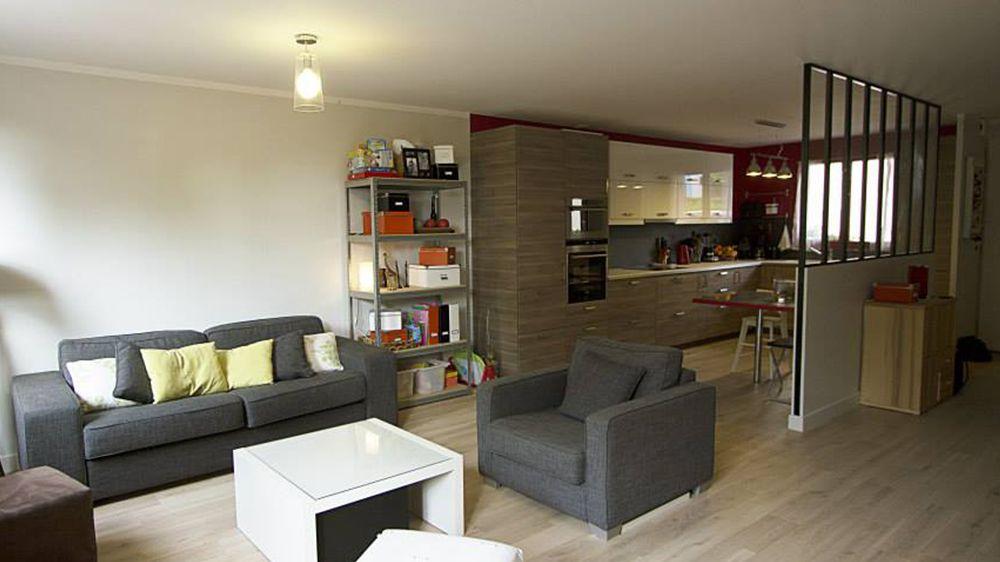 /cuisine-moderne-ouverte-sur-salon/cuisine-moderne-ouverte-sur-salon-41