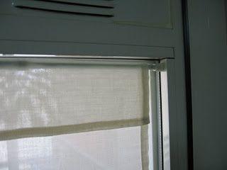 Colgar unas cortinas sin hacer agujeros como hacer ideas de bricolaje decorating ideas - Como colgar unas cortinas ...