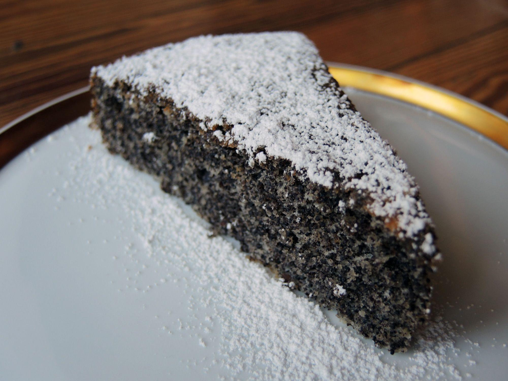 Glutenfreier kuchen hannover