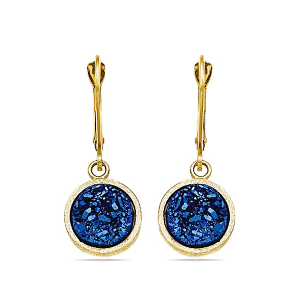 of s crushed chanel earrings website awesome diamond x jewellry