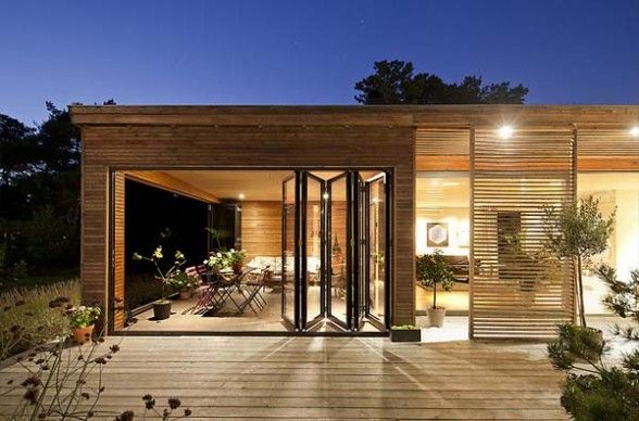 contemporary wooden house designs also ideas for the rh pinterest
