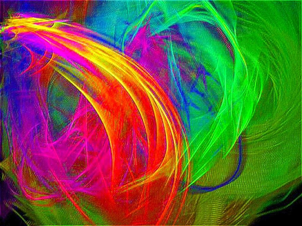 download happy wallpapers, download holi pictures, happy