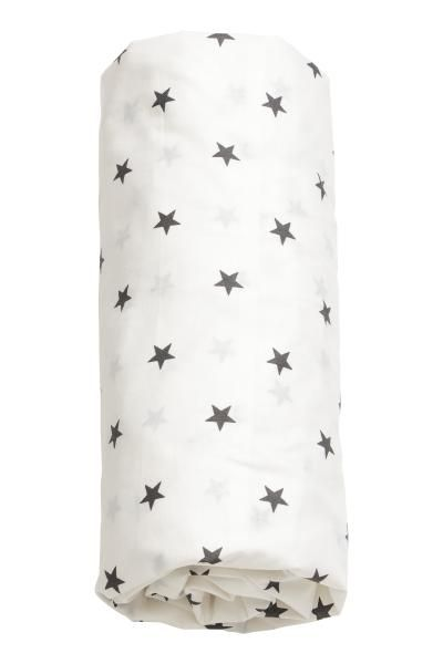 drap housse pour matelas 23 cm Drap housse en coton: Drap housse en fil de coton fin au tissage  drap housse pour matelas 23 cm