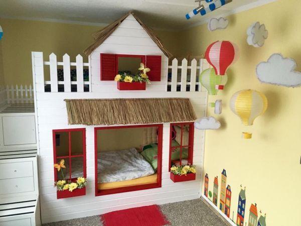Kinderzimmer Vertbaudet ~ Best babyzimmer kinderzimmer images child room