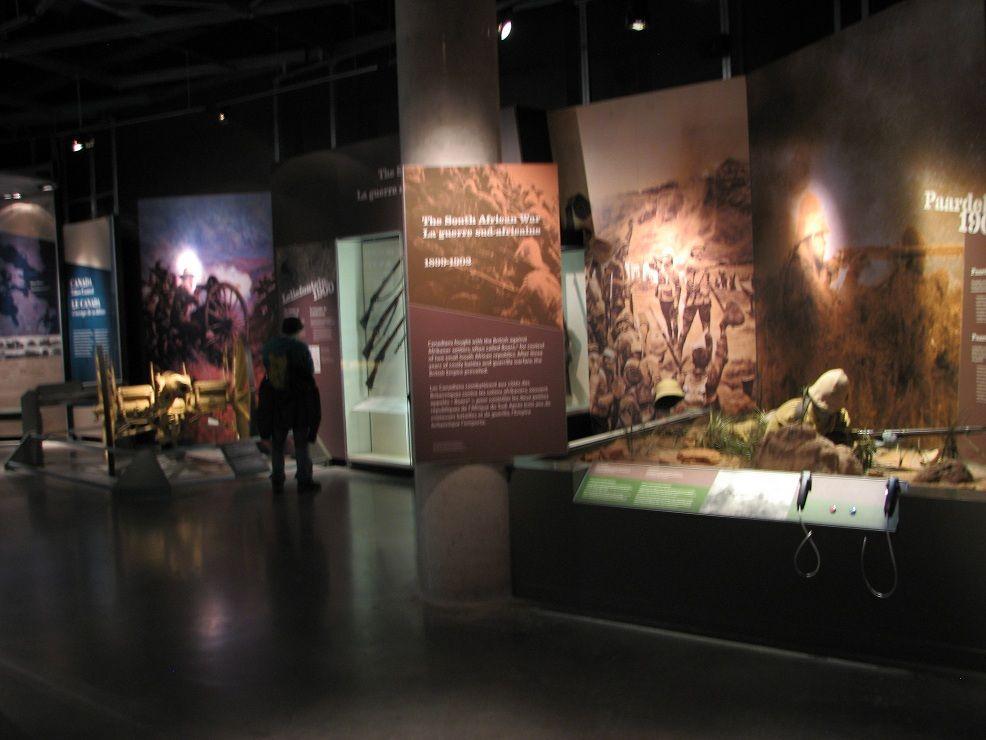 Museum Diorama Lighting Google Search Displays