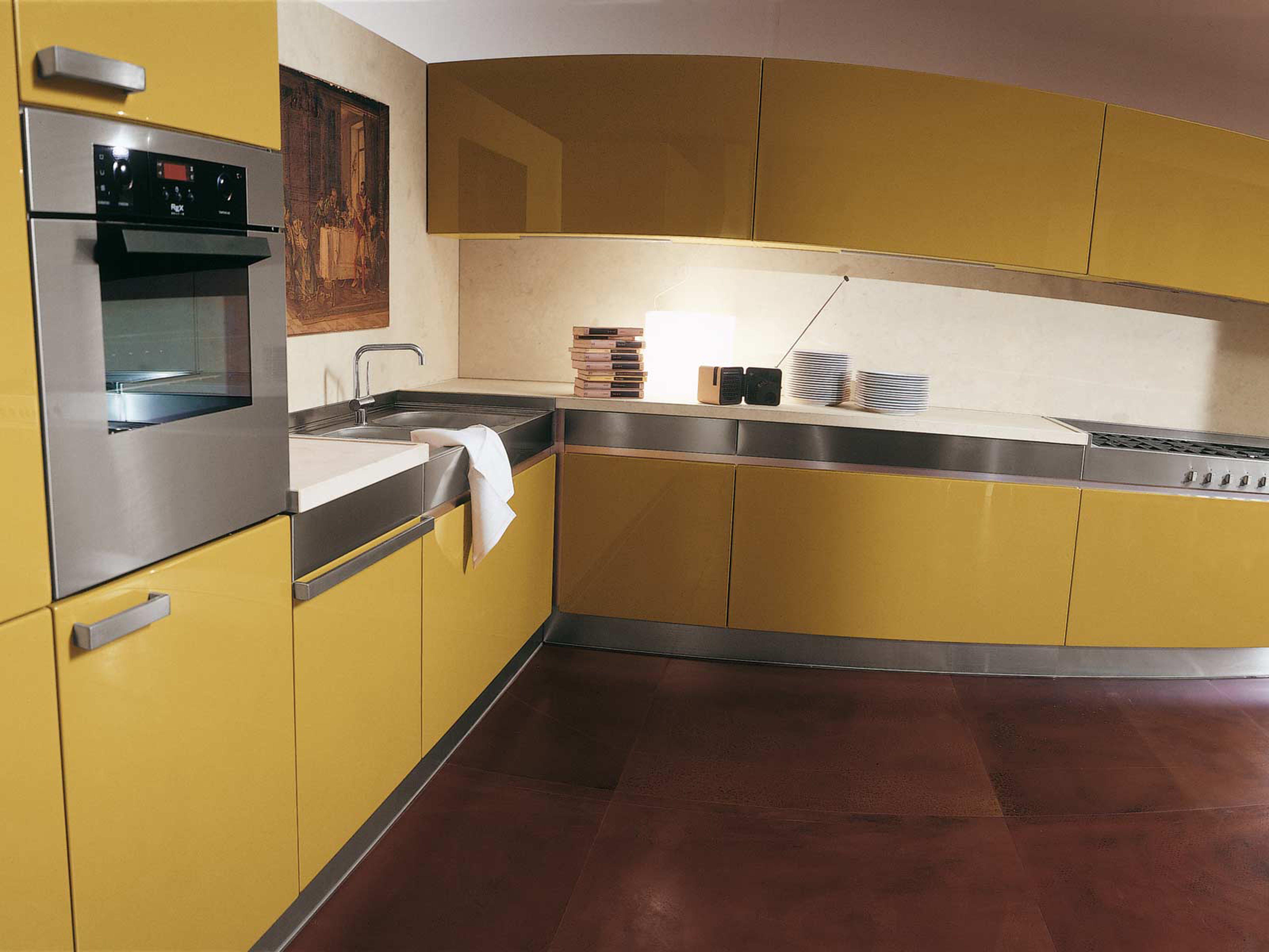 design ideas for galley kitchens italian kitchen design