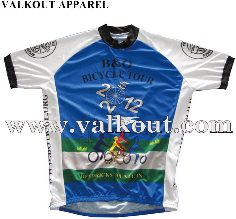 Best Custom Cycling Kits Cheap Cycling Jersey Urban Cycling Clothing ... c714fa881