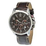Reviews Dkny Gents Quartz Brown Dial Brown Leather Band - Men's Watch NY1324 Large selection at low prices - http://greatcompareshop.com/reviews-dkny-gents-quartz-brown-dial-brown-leather-band-mens-watch-ny1324-large-selection-at-low-prices