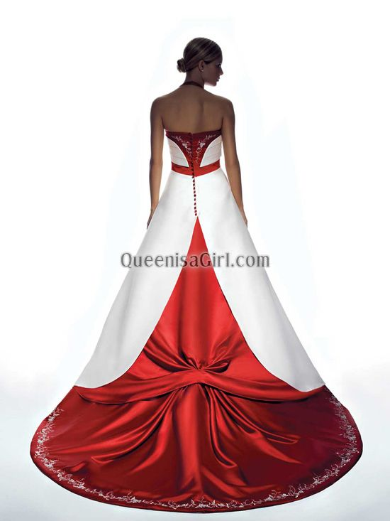 House Of Brides Wedding Gown