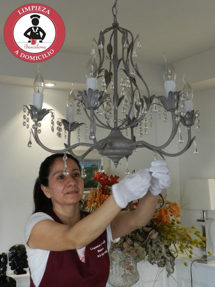 25 melhores ideias de limpieza por horas no pinterest - Limpiar casas por horas ...