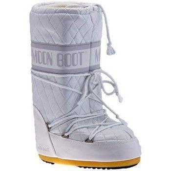 465bc96a61d1 Bottines Neige Femmes Après Boot Bottes Ski Reine Moon Sx6BqA4