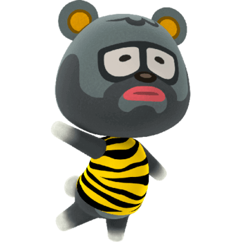 Animal Crossing New Horizons Villagers List | Everything ...