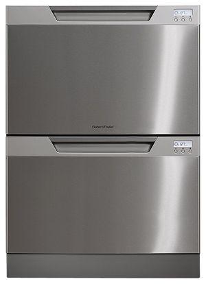 Dishwashers Modern Design And Ellegant Look Dishwashers