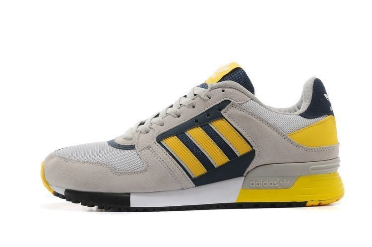 842fd20bf48ff ... black green orange d67740 unordinary 1c7ed c0ccb  promo code adidas  originals zx 630 3m d67739 grey yellow trainers athletic casual running  shoes 7c38a