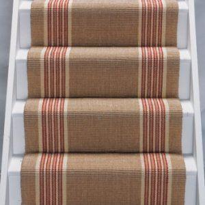 ebay sisal stair runner 39 kersaint cobb 39 carpet home. Black Bedroom Furniture Sets. Home Design Ideas