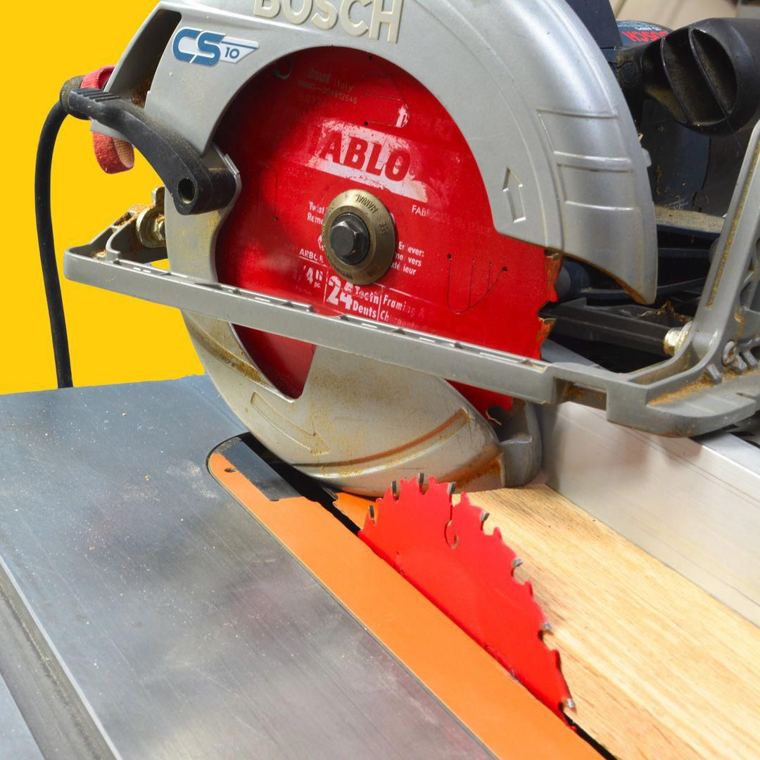 Setting Up Shop Stationary Power Tools Jet Woodworking Tools Woodworking Tools For Sale Woodworking Saws