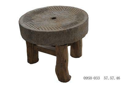 Model:  09SH-033  57.57.46 chris@tshhome.com