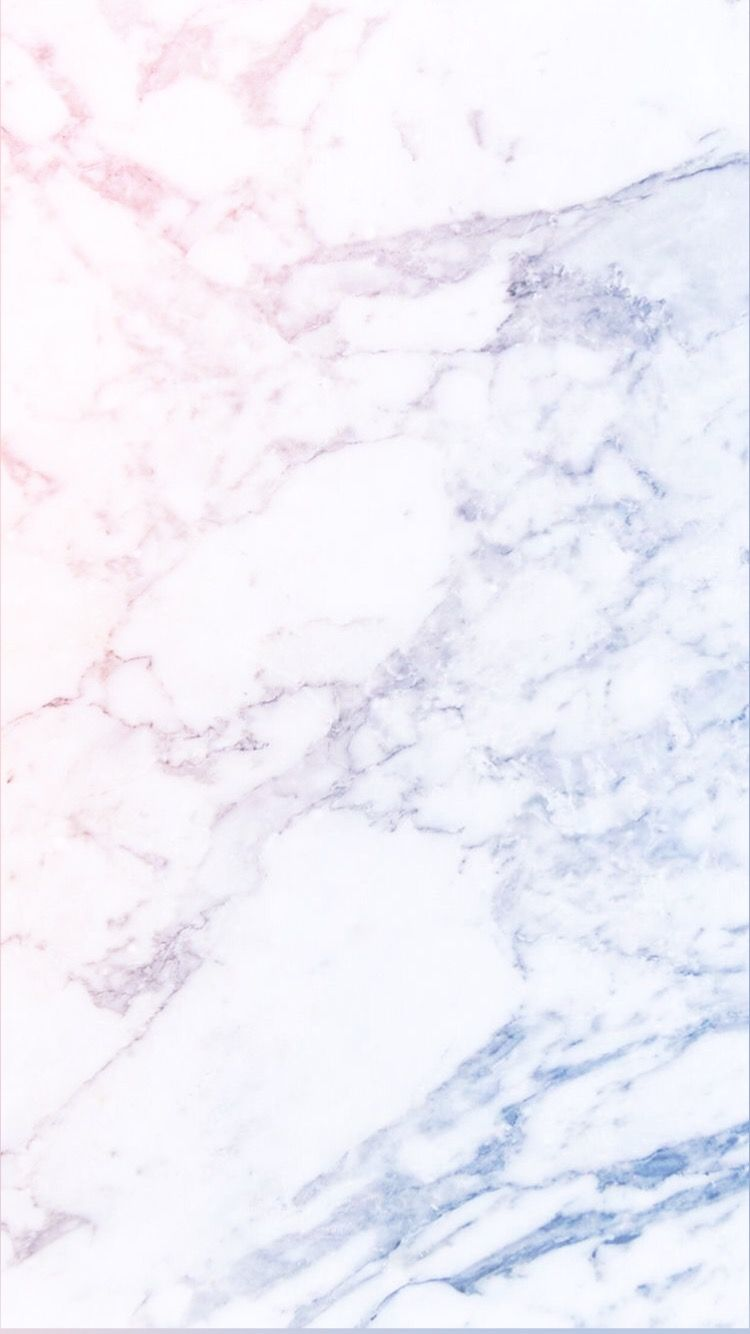 Good Wallpaper Marble Background - ff288bd2984d03749fc27c31794c64d7  Collection_65117.jpg
