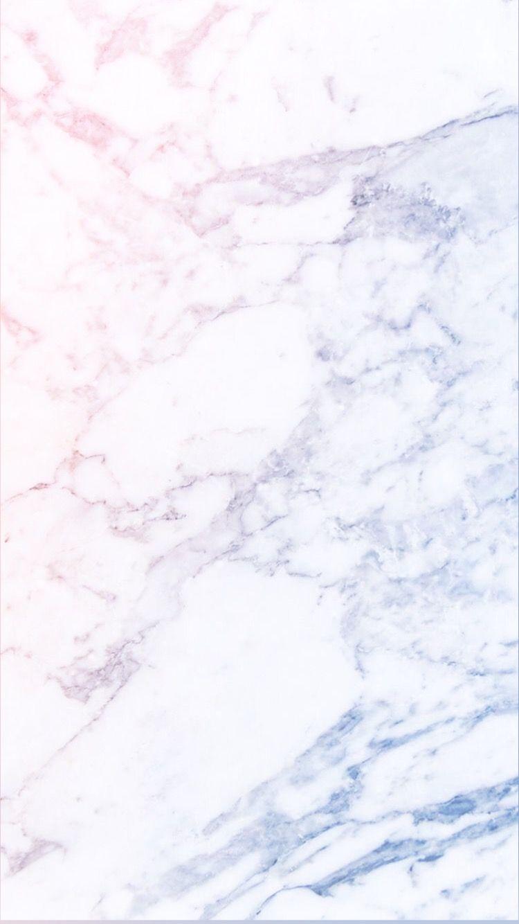 iphone wallpaper serenity rose quartz pantone 2016 marble phone backgrounds pinterest. Black Bedroom Furniture Sets. Home Design Ideas