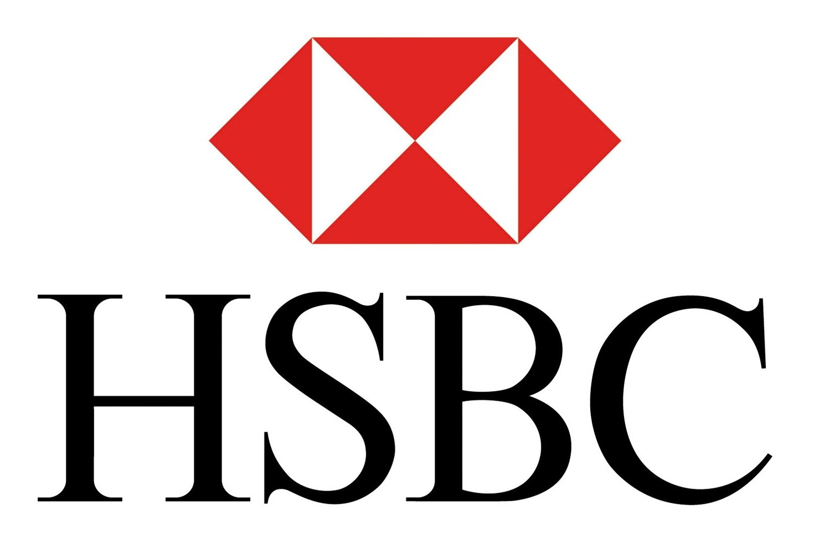 HSBC money transfer just requires you to have an account and