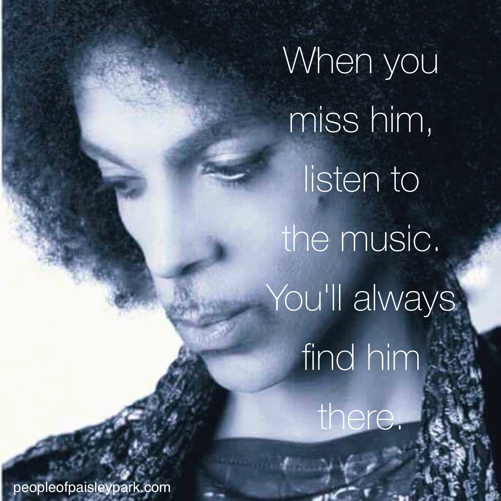 Pin By Wendy Trahan On Prince Prince Quotes Prince Music The Artist Prince