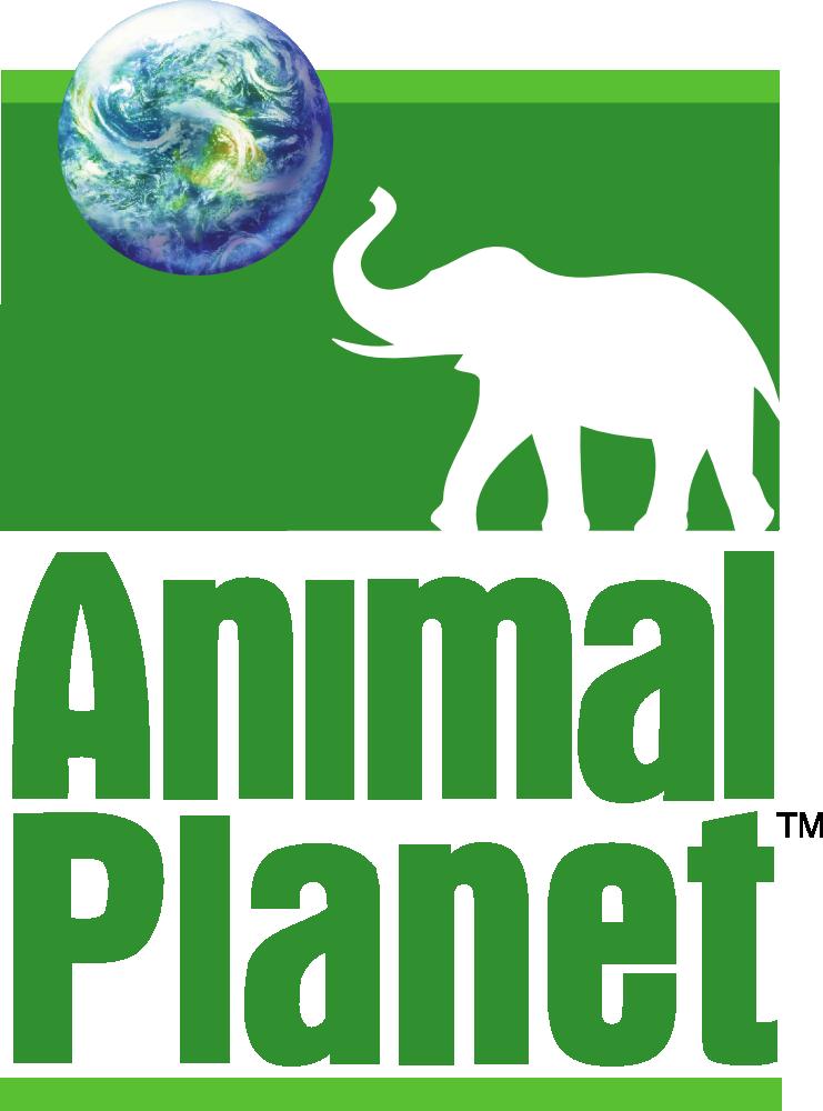 Animal Paralyzed dog, logo, Animals