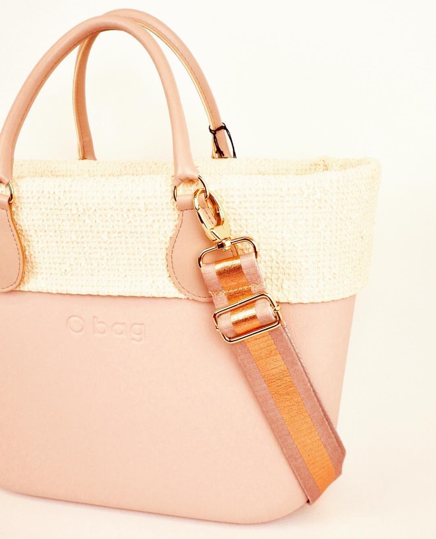 brand new 2b0dc ff8a0 13 отметок «Нравится», 1 комментариев — O Bag Store ...