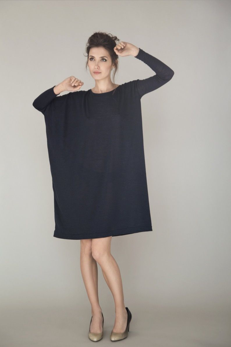LeMuse Night Sky Dress For Dutch and Belgium clients is available at: www.balticdesigns.nl